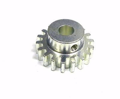 BRAND NEW DOBOY 950304 SPUR GEAR REPLACEMENT PART