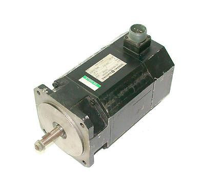 GENERAL ELECTRIC AC INDUCTION MOTOR MODEL 44A724572A1  (2 AVAILABLE)