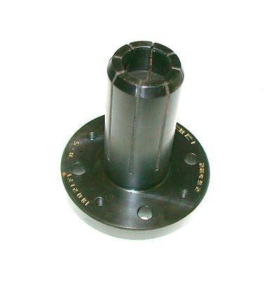 BCI  MACHINE COLLET 0.75 MODEL 28492  18D21F1  D-5