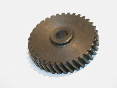UP TO 9 Milwaukee 32421151 Helical Gear for Angle Power Drills FREE SHIPPING