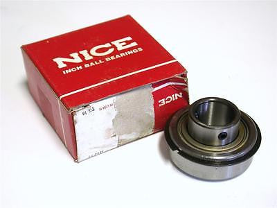 "BRAND NEW IN BOX NICE BALL BEARING 3/4"" X 1-3/4"" X 5/8"" 7612 DLGTN (2 AVAILABLE)"