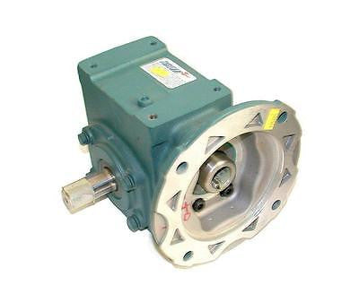 NEW DODGE TIGEAR SPEED REDUCER GEARBOX MODEL 17Q10L14