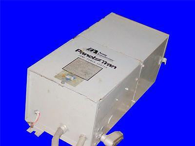 ACME 15 KVA PANEL TRAN TRANSFORMER CAT PT-06-1150015-LS