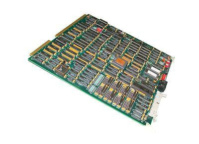 ADEPT TECHNOLOGY MOTHER BOARD PROCESSOR MODEL 10310-70200 (3 AVAILABLE)