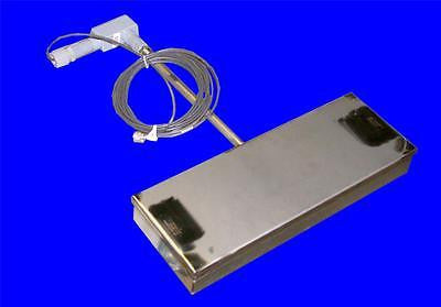 "BRAND NEW CAE ULTRASONICS 6.5"" X 18"" IMMERSION HEATER B511993-A1C"