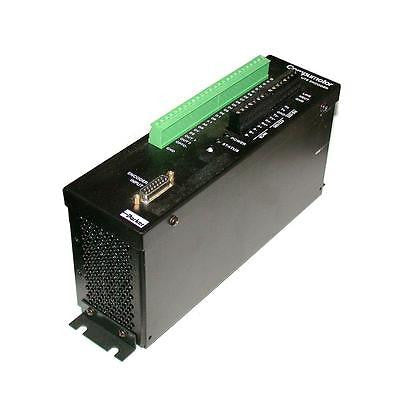 COMPUMOTOR ABSOLUTE ENCODER DRIVE MODEL AR-C-C
