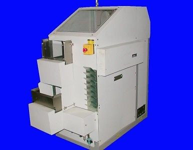 VERY NICE UNIVERSAL MAGAZINE LOADER / UNLOADER 5423A