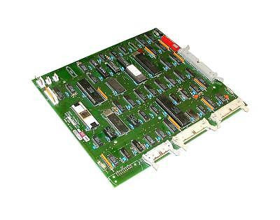 ADEPT TECHNOLOGY STORAGE CONTROLLER CIRCUIT BOARD MODEL 1030046610