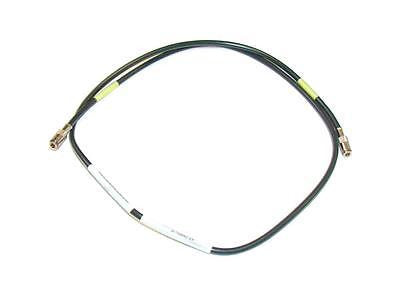 NEW LUCENT CABLE ASSEMBLY MODEL 848860409  (2 AVAILABLE)
