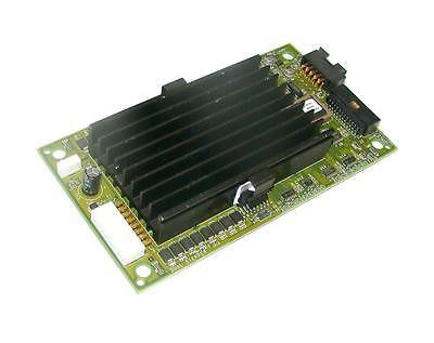 160K73062-A  APSCO DUAL STEPPER CIRCUIT BOARD