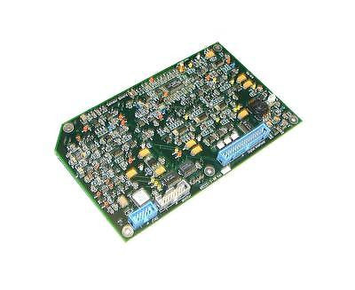 BURLEIGH INSTRUMENTS   08222-3-00 SENSOR CIRCUIT BOARD  (2 AVAILABLE)