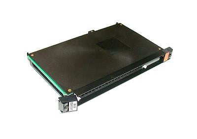 RELIANCE ELECTRIC PLC HIGH OUTPUT MODULE 100-220 VAC MODEL S-67105