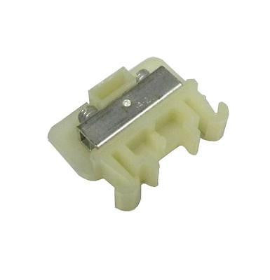 BRAND NEW DOBOY 951770 PACK OF 6 REPLACEMENT PART