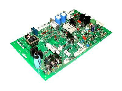 BEST POWER TECHNOLOGY INC. CIRCUIT BOARD  MODEL PCN-0079C