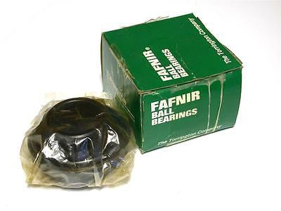 "BRAND NEW IN BOX FAFNIR BEARING INSERT INNER DIAMETER 1-7/16"" ER-23"