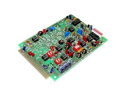 ACCUWEB LED ULTRA-SONIC AMPLIFIER CIRCUIT BOARD MODEL LED3000A  (3 AVAILABLE)