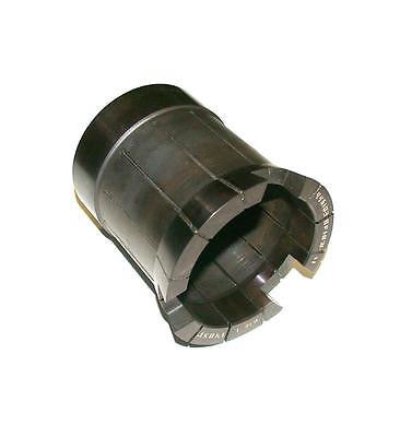 BCI  MACHINE COLLET  MODEL 14658  446103  0F18D11