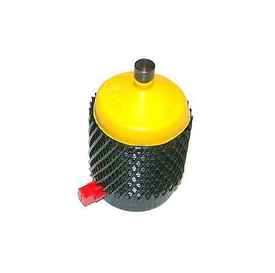 NEW ENERPAC WORK SUPPORT CYLINDER MODEL WS-1001