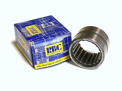 BRAND NEW IN BOX RBC NEEDLE BEARING 35MM X 45MM X 32MM SJ7235