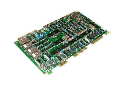 INTEL  PWB 143099-001  SINGLE BOARD COMPUTER CIRCUIT BOARD