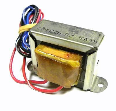 REVA 26-9701-27 POWER TRANSFORMER