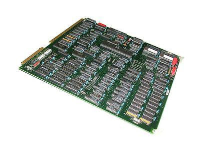 ADEPT TECHNOLOGY JOINT INTERFACE BOARD MODEL 10300-11110