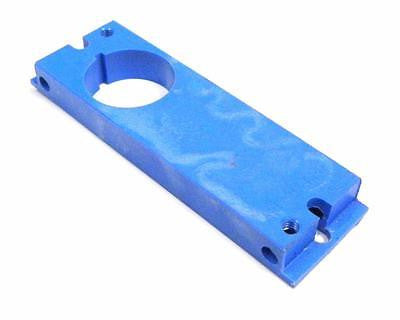 BRAND NEW FESTO APL-2N-GRP MOUNTING PLATE (2 AVAILABLE)