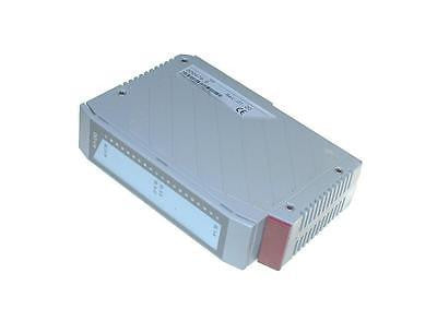 B & R PLC DIGITAL OUTPUT MODULE 16 POINT MODEL 3D0479.6