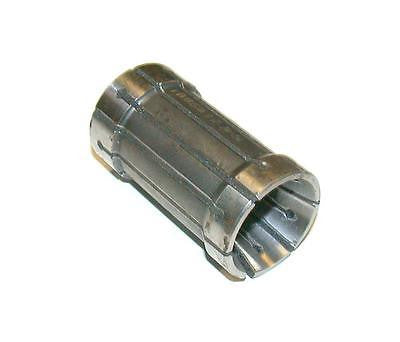 BCI  MACHINE 2-SIDED COLLET 0.87 MODEL 32829  18960 F2 D-5