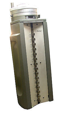 MITUTOYO 310MM HM-30 HEIGHT GAGE 515-320N