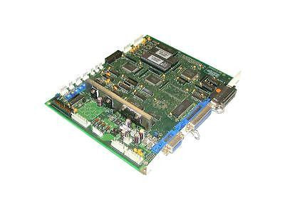 SATO M8400RY MAIN LOGIC BOARD MODEL  K43-02-CONT