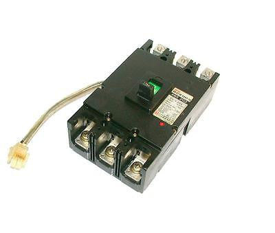 ALTECH CORP 175 AMP 3-POLE CIRCUIT BREAKER 600 VAC MODEL  ABS203