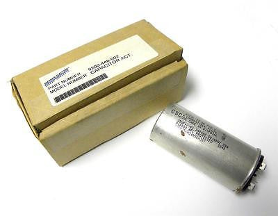 BRAND NEW WARNER ELECTRIC CAPACITOR 240 VAC 35 UF MODEL 9200-448-002