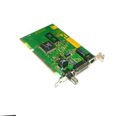 3COM   02-0021-010   KOBOLD   ETHERLINK III  CIRCUIT BOARD