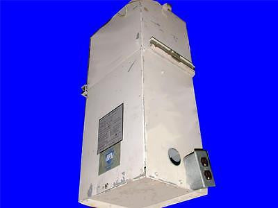 VERY NICE ACME SINGLE PHASE 10 KVA INDUSTRIAL TRANSFORMER # PT-06-1150010-LS