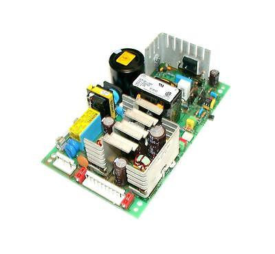 COMPUTER PRODUCTS POWER SUPPLY  MODEL NFN130-7630