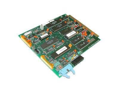 INDUSTRIAL INDEXING SYSTEMS AXIS CONTROLLER/ENCODER  MODEL ACE-854  910607
