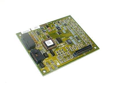 160K79582-A   APSCO P/R BELT CONTROL CIRCUIT BOARD