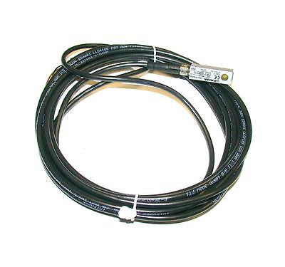 NEW ORIGA MAGNETIC REED SWITCH W/CABLE MODEL TYPE IS  (2 AVAILABLE)