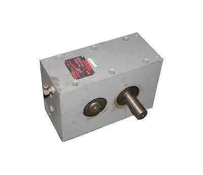 FERGUSON DUAL SHAFT DRIVE INDEXER  MODEL P400-2-240
