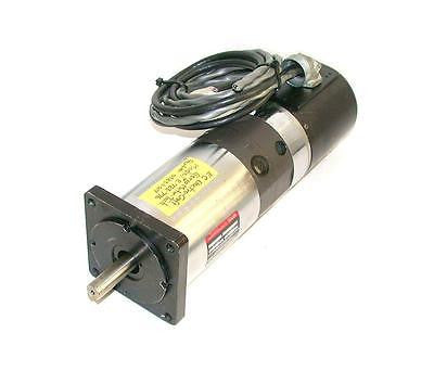 ELECTRO-CRAFT DC SERVO MOTOR-TACH MODEL  E723-796    072311017  (3 AVAILABLE)