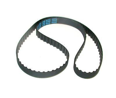 NEW FENNER  540H100  TIMING GEARBELT