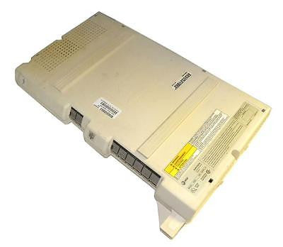 AT&T PARTNER COMMUNICATIONS SYSTEM 103E9 EXPANSION MODULE 206E 3.1 -SOLD AS IS