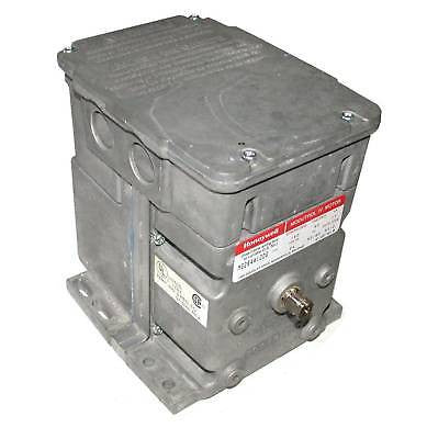 NICE HONEYWELL MODUTROL IV MOTORS MODEL# M6284D1006