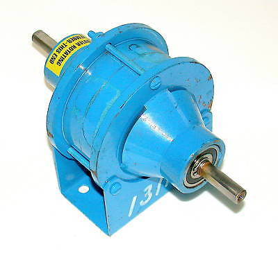 MAGNE CORP. MAGNECLUTCH 90 VDC .18 AMP MODEL IMC90B  (2 AVAILABLE)