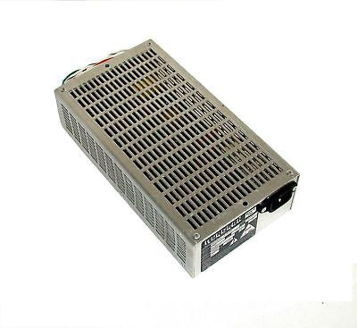 4 NEW MERCRON POWER SUPPLIES 230 VAC MODEL FX0624-1/230