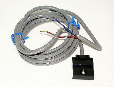 4 NEW BANNER HIGH SPEED EMITTERS MODEL 25971 SE61EMH