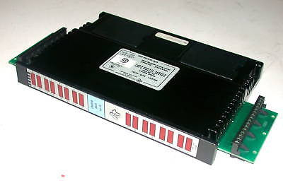 NICE TEXAS INSTRUMENTS 32POINT OUTPUT MODULE #500-5031