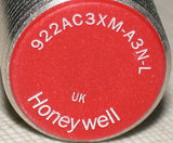 NEW HONEYWELL PROXIMITY SWITCH  MODEL 922AC3XM-A3N-L (5 AVAILABLE)