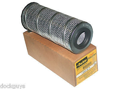 BRAND NEW IN BOX PARKER FILTRATION HYDRAULIC FILTER 924452 03B TH